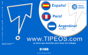 tipeos