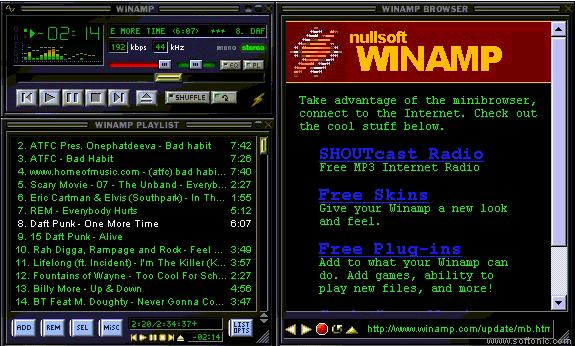winamp-3-linux-1